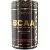 BCAA (24)