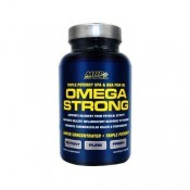Zivju eļļa / Omega-3 (9)
