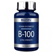 Citi vitamīni (12)