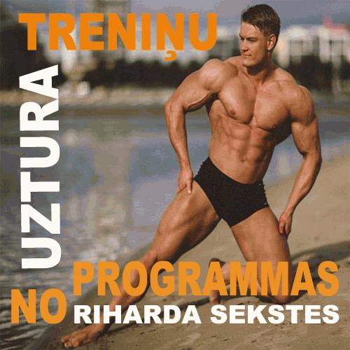 Uztura-treniņu-programmas