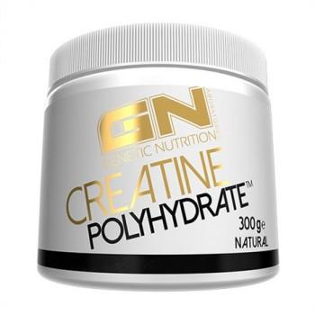 GN Creatine Polyhydrate powder