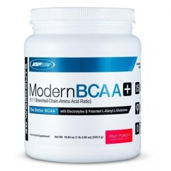 USPLab Modern BCAA+
