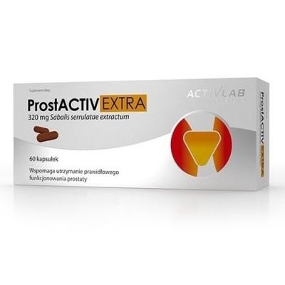 Activlab ProstActiv Extra