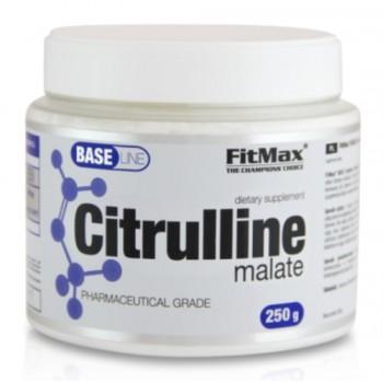 FitMax Citrulline Malate