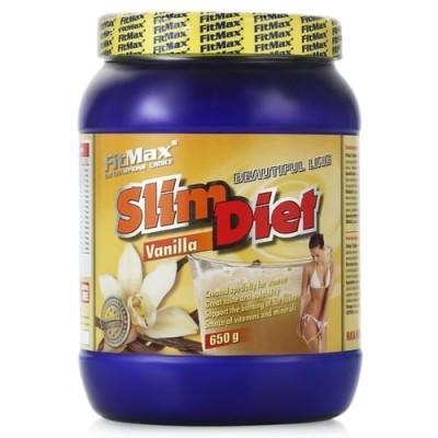 FitMax Slim Diet