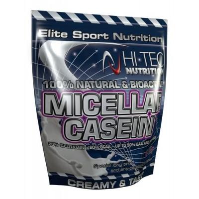 Hi Tec Micellar Casein