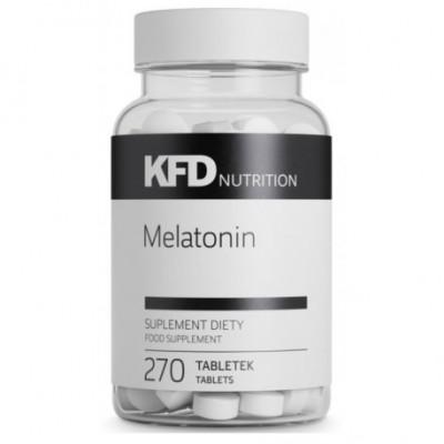 KFD Melatonin