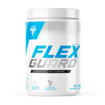 Trec Flex Guard