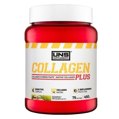 UNS Collagen
