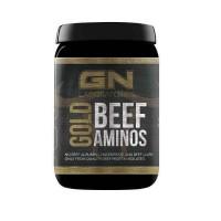 Gold Beef Aminos