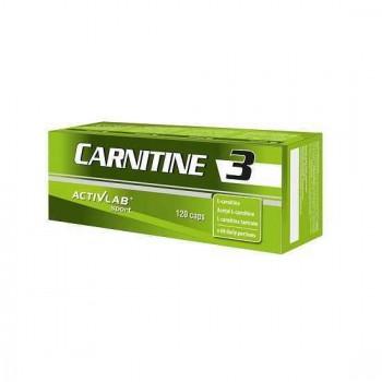 Activlab Carnitine