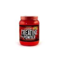 Activlab creatine