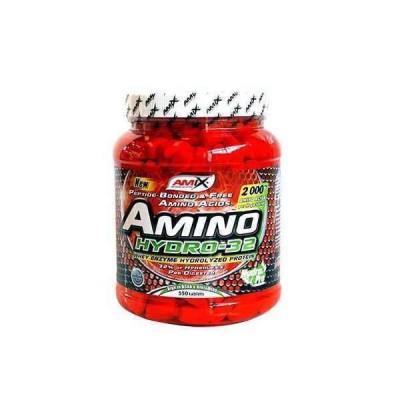 Amino Hydro-32