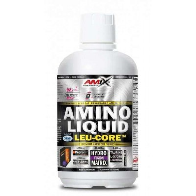 Amino LEU-CORE liquid