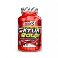 Amix CatuaBolix