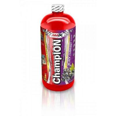 ChampION Sports Fuel