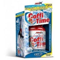 Coffi Time
