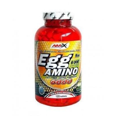 Egg Amino 6000