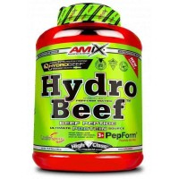 Hydro Beef Peptide Protein