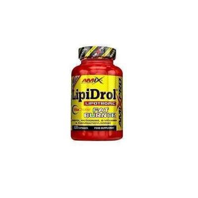 Amix Lipidrol