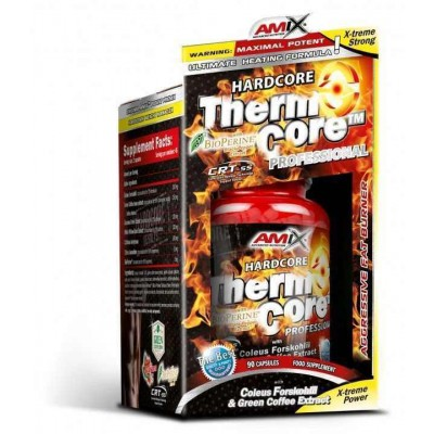 ThermoCore Professional
