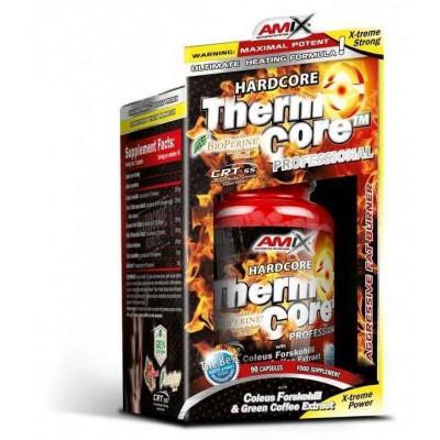 ThermoCore Professional