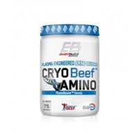 Cryo Beef Amino