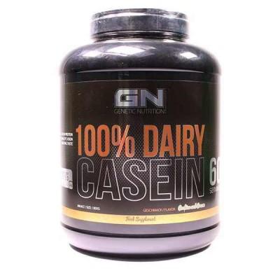 GN 100% Dairy Casein