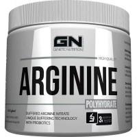 Arginine Polyhydrate