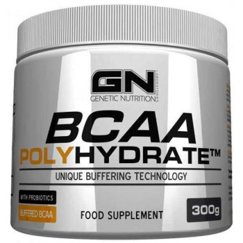 BCAA Polyhydrate