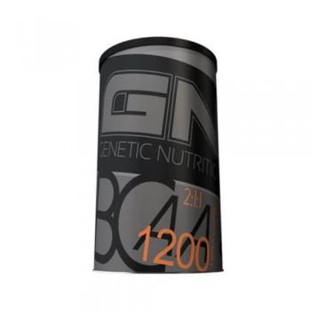 GN BCAA 1200 Terra Caps