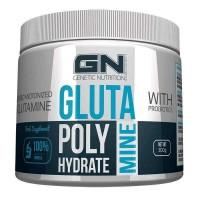 Glutamine Polyhydrate