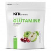 Glutamīns (9)