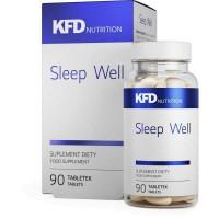KFD Sleep Well