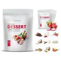 Protein Dessert 100% Casein