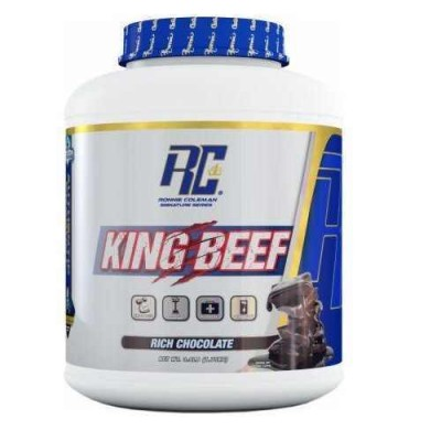 King Beef Protein
