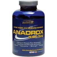 Anadrox