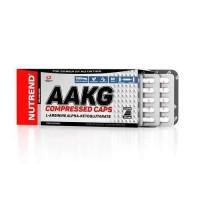 Nutrend AAKG Compressed