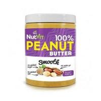 Nutvit Peanut Butter