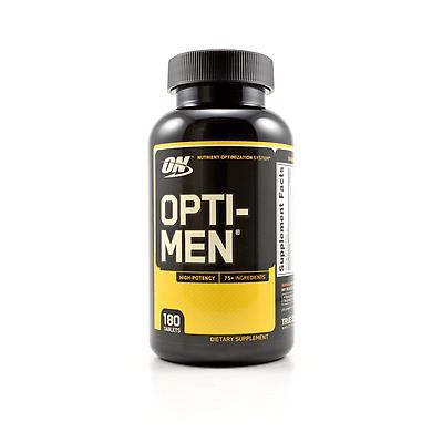 ON Opti-Men Original