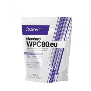 Ostrovit Standard WPC80