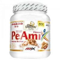 PeAmix zemesriekstu sviests