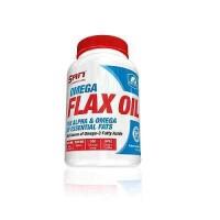 Omega Flax Oil