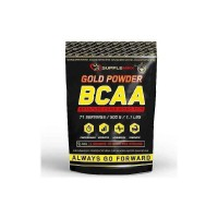 Gold Powder BCAA