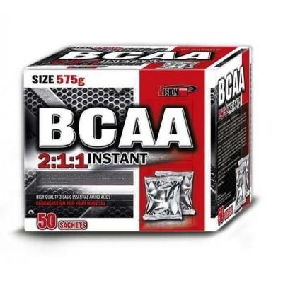 BCAA 2:1:1 Large Caps