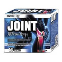 Joint Effective