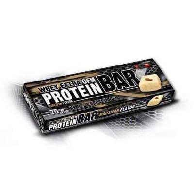 Whey Extra CFM Protein Bar