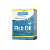 VPLab Fish Oil