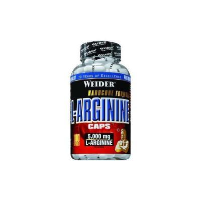 Weider L-Arginine