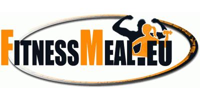 FitnessMeal.eu